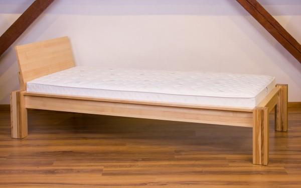 Łóżko Tina 3/1 (90×200)