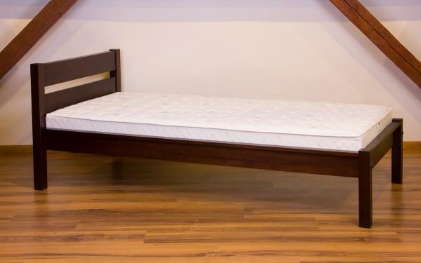 Łóżko Tina 1 (90/200)