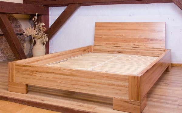 Łóżko Tina 2 (140/200)